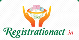 Registrationacts